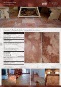 Innen - Unika Natursteine Austria - Page 4