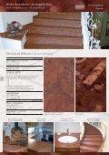 Innen - Unika Natursteine Austria - Page 5