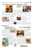 Okusi Mediterana Oljka - zlato drevo Solate - take in ... - Finance.si - Page 3