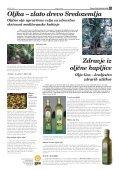 Okusi Mediterana Oljka - zlato drevo Solate - take in ... - Finance.si - Page 5