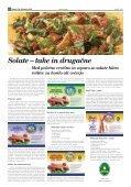 Okusi Mediterana Oljka - zlato drevo Solate - take in ... - Finance.si - Page 6