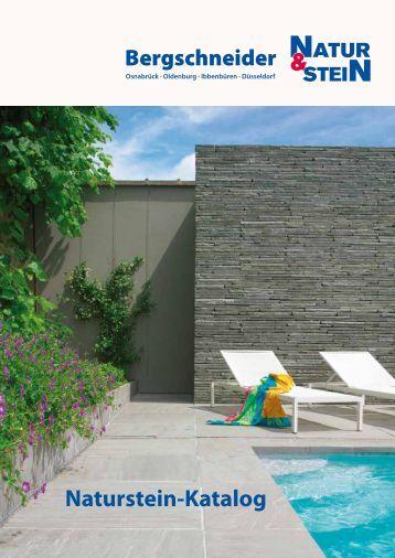 bst casafino natursteine. Black Bedroom Furniture Sets. Home Design Ideas