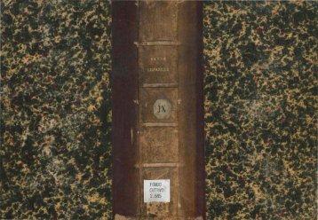 1 - Biblioteca Nacional de Colombia