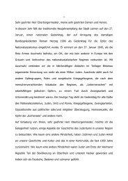 Den vollständigen Vortrag von Dr. Werner Transier  hier - Stadt Leimen