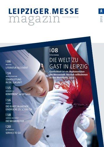 PDF, 4,6 MB - Leipziger Messe
