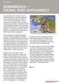 Cristian Vogel narodniki Malente - Partysan - Page 5