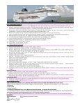 """""""Mirisi majskog Mediterana"""" CENA: 349 € - Il Giro del Mondo - Page 2"""