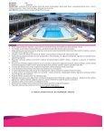 """""""Mirisi majskog Mediterana"""" CENA: 349 € - Il Giro del Mondo - Page 3"""