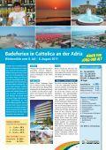6. August 2011 - Bolliger Carreisen und Transporte - Seite 2
