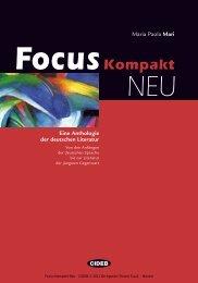 FOCUS kompakt 1-201 OK - Scuolabook