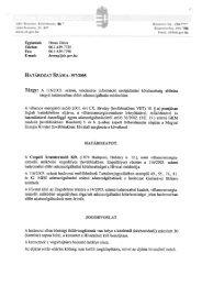 397/2005 Csepeli Áramtermelő Kft. - Magyar Energia Hivatal