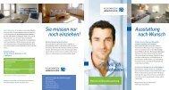 Download Flyer - VW Immobilien