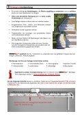 Verlegeanleitung für eine trittsichere TREPPE - RENOfloor - Seite 2