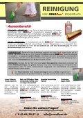 Verlegeanleitung für eine trittsichere TREPPE - RENOfloor - Seite 6