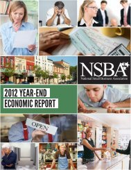 2012-Year-End-Economic-Report-Final