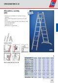 Hymer Mehrzweckleitern - Leitern Kesting - Seite 4