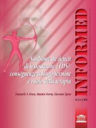 Vol. 9, n. 5, 2006 - Salute per tutti