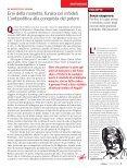 Scarica il PDF - Settimanale Tempi - Page 3