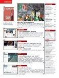 Scarica il PDF - Settimanale Tempi - Page 4