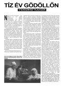 nemzeti illúziók - Színház.net - Page 4