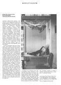nemzeti illúziók - Színház.net - Page 7