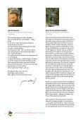 21st Jewish Culture Festival | in Krakow - Festiwal Kultury ... - Page 6