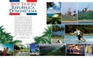 cliccare qui - Vacanze Kite Surf