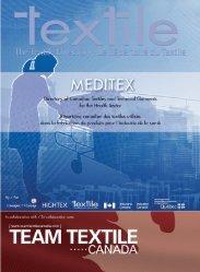 Répertoire transportex-4 - Groupe CTT