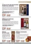 chaMPaGnER- tRäuME - Der Weinhandel Bürgerheim - Seite 5