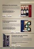 chaMPaGnER- tRäuME - Der Weinhandel Bürgerheim - Seite 7