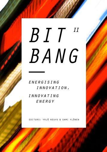 Bit Bang II - HTML