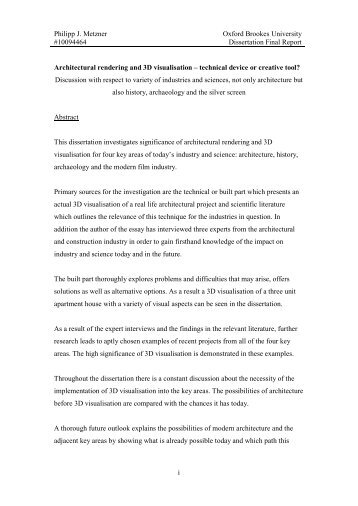 photography career essay examples kibin speech and essay  photographer career essay