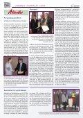 Amtliche Mitteilungen des Landkreises Neustadt ad Aisch - Page 2
