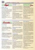Amtliche Mitteilungen des Landkreises Neustadt ad Aisch - Page 3
