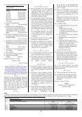 Amtliche Mitteilungen des Landkreises Neustadt ad Aisch - Page 6