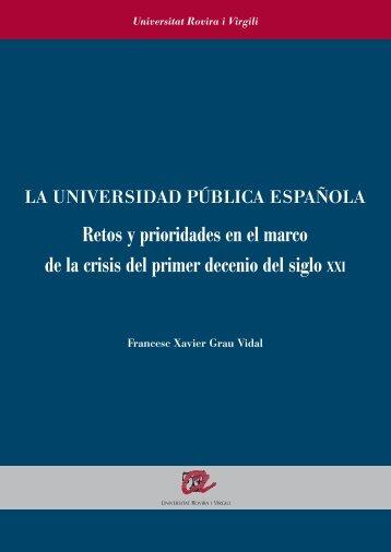 Universidad-Espanola-Retos-y-Prioridades
