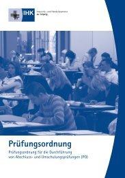 Download - Industrie- und Handelskammer zu Leipzig