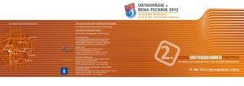 Programm Jungunternehmer-Treffen.pdf - Leipziger Messe