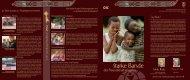 Weihnachtsaktion der OJC » [pdf] - Offensive Junger Christen