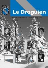 Droguien 1997-3.pdf - Droga Neocomensis