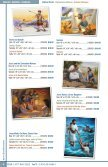 2012 MJC - MJC Products - Page 4