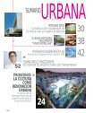 urbana - Camacol - Page 4