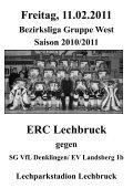 Download - ERC Lechbruck - Seite 3