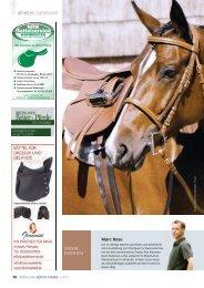 können Sie sich den Artikel als PDf - Rheinlands Reiter+Pferde