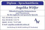 Angelika Wölfer - pixel - Grafikstudio