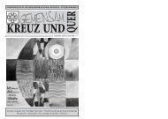 von 12/2004 bis 02/2005 - Kirchspiel Bechtheim, Beuerbach ...