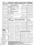 Na pomoc mogą liczyć - Page 2