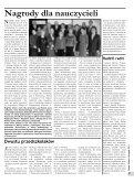 Na pomoc mogą liczyć - Page 3