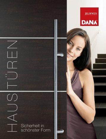 DANA_Haustuerenfolder.pdf - Minihuber GmbH