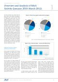 Cosmetics, Jewelry & Accessories Retailers M&A Outlook: If You ... - Page 5